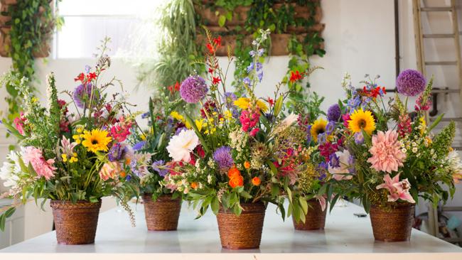 Isari-Flower-Studio-Dutch-Masters-ryanbenoitphoto-thehorticult-RMB_3604