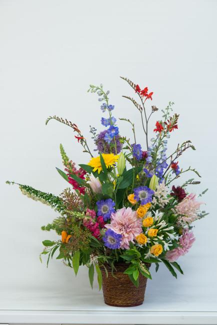 Isari-Flower-Studio-Dutch-Masters-ryanbenoitphoto-thehorticult-RMB_3648