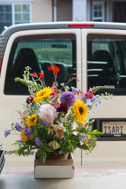 Isari-Flower-Studio-Dutch-Masters-ryanbenoitphoto-thehorticult-RMB_3654
