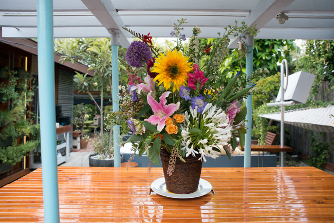 Isari-Flower-Studio-Dutch-Masters-ryanbenoitphoto-thehorticult-RMB_3659