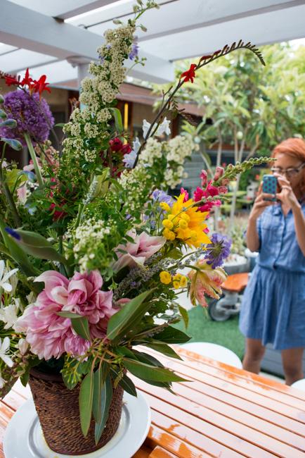 Isari-Flower-Studio-Dutch-Masters-ryanbenoitphoto-thehorticult-RMB_3666