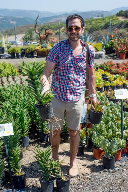 Succulent-Celebration-Waterwise-Botanicals-2014-ryanbenoitphoto-thehorticult-RMB_3202