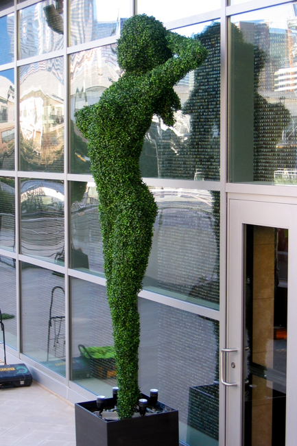 Topiary-Joe-featured-on-thehorticult-3-2