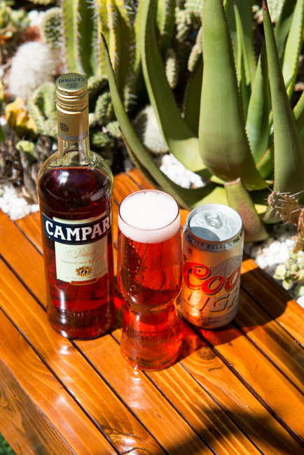 Summer-Cocktails-Campari-Light-ryanbenoitphoto-thehorticult-RMB_7224