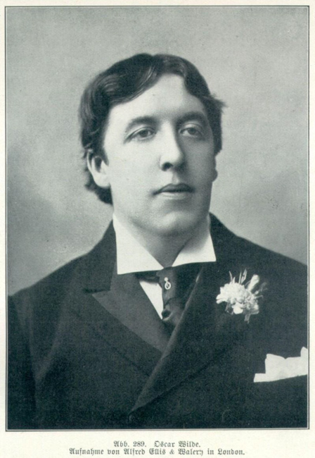 Oscar_Wilde_(1854-1900),_by_Alfred_Ellis_&_Walerie,_1892_2