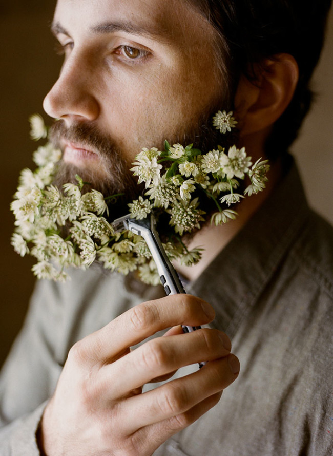 flower-beards-by-Ashley-Thalman