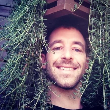 hanging-planter-head