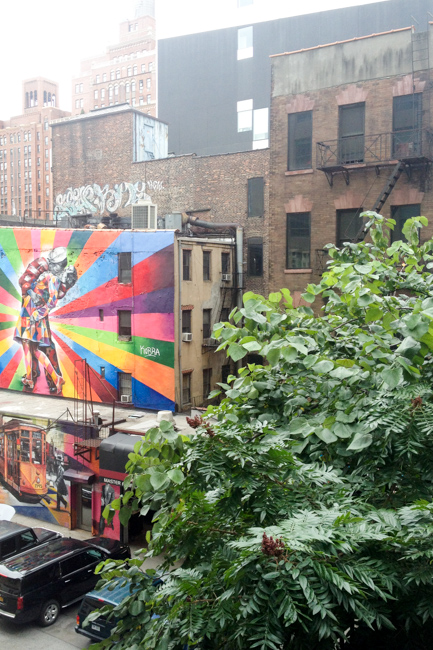 High-Line-New-York-City-Fall-2014-The-Horticult-Chantal-Gordon-Photo-thehorticult-2014-10-02 16.23.33