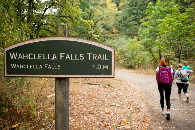 Wahclella-Falls-Portland-Fall-2014-The-Horticult-ryanbenoitphoto-thehorticult-RMB_0480
