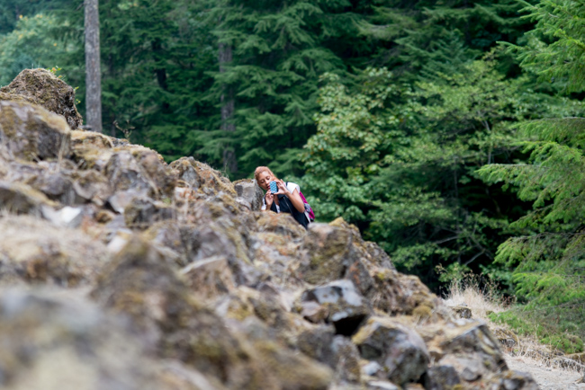 Wahclella-Falls-Portland-Fall-2014-The-Horticult-ryanbenoitphoto-thehorticult-RMB_0539