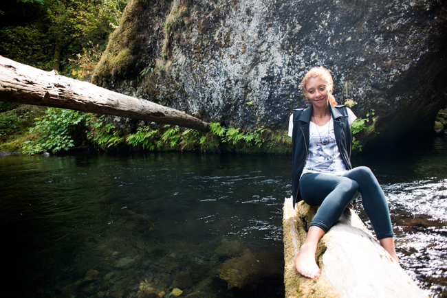 Wahclella-Falls-Portland-Fall-2014-The-Horticult-ryanbenoitphoto-thehorticult-RMB_0597