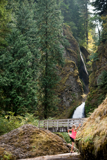 Wahclella-Falls-Portland-Fall-2014-The-Horticult-ryanbenoitphoto-thehorticult-RMB_0644