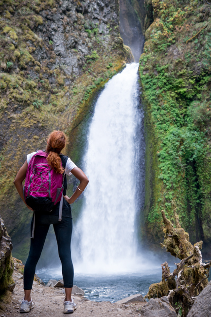 Wahclella-Falls-Portland-Fall-2014-The-Horticult-ryanbenoitphoto-thehorticult-RMB_0673