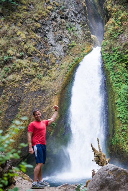 Wahclella-Falls-Portland-Fall-2014-The-Horticult-ryanbenoitphoto-thehorticult-RMB_0683