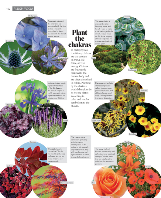 Cultivating-Garden-Style-Rochelle-Greayer-Cul-int-p152-153 Spread-reduced