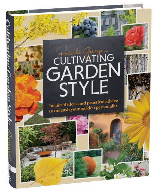Cultivating-Garden-Style-Rochelle-Greayer-GREAYER_3Dcover