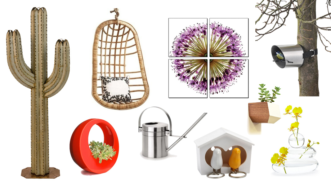 Gifts For Garden Lovers Check Out Our Holiday Collection