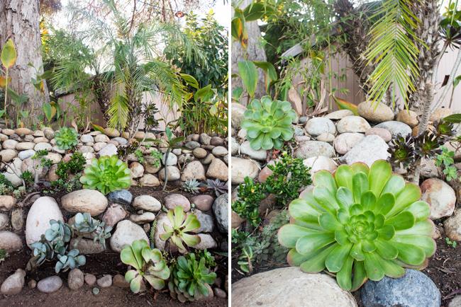 Natalie Bessell - Garden Studio Tour - Featured on The Horticult