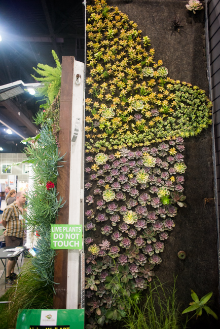 Dwell On Design - Recap - The Horticult