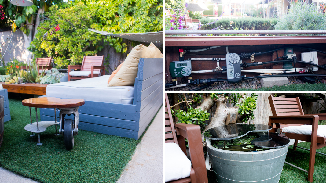 Marvelous Check Out Our uGardening Tips for Renters u Guide on Better Homes u Gardens