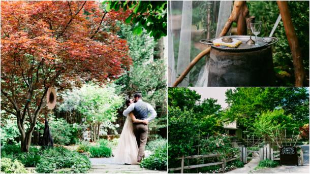 Photos by Mackler Studios